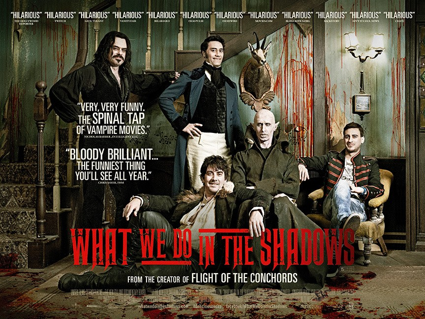 what-we-do-in-the-shadows-uk-poster.jpg